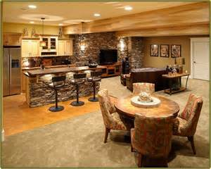 Man Cave Ideas Best Images Collections Hd For Gadget