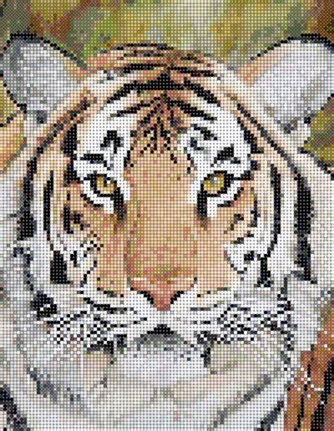 loom beading patterns free patterns animals cross stitch 32 best beads loom images on pinterest seed beads