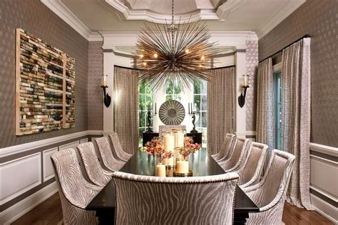 jeff andrews design jeff andrews designs a glamorous abode for kimberly tyson chandler aphrochic modern