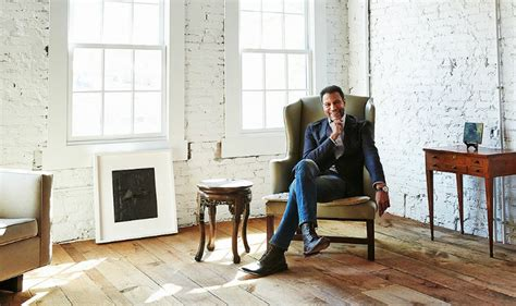 darryl interior designer be inspired by darryl sophisticated interiors