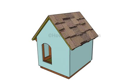 diy house plans dog house with porch plans diy dog house plans diy house