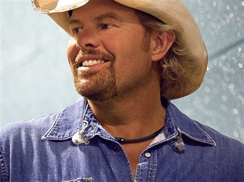 toby keith education toby keith biography singer and songwriter