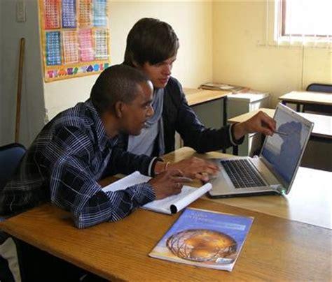Bewerbung Praktikum Jura Anwalt Menschenrechte Afrika Als Jurist In Anwalt Anw 228 Ltin Nach Tansania