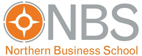 Mba Of Northern Colorado by Northern Business School News Presse Bildmaterial