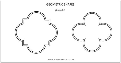 printable shapes patterns basic geometric shapes 2d and 3d geometric shapes for design
