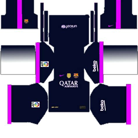 512x512 Barcelona Fc Away Kit | 512x512 barcelona fc away kit fc barcelona kit 512 215 512