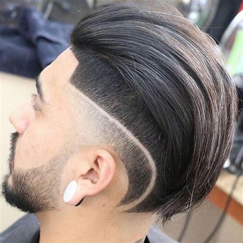 hi lo haircut 25 best ideas about fade haircut on pinterest boys fade