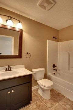 beige bathroom decorating ideas 1000 ideas about bathroom paint on guest