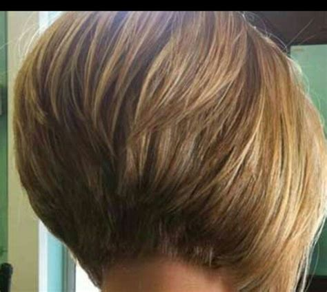 haircut for long torso 17 best images about hairstyles on pinterest bobs for