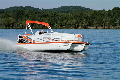extreme fast boats need for speed 4 fast pontoon boats you need to try out