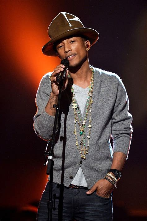 pharrel tattoo removal pharrell removal reason www imgkid the