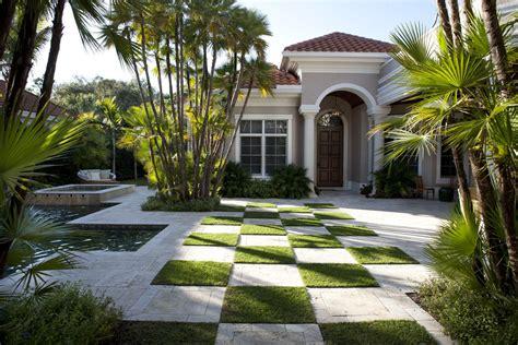 Landscape Architect Florida Gallery W Christian Busk Naples Florida Landscape