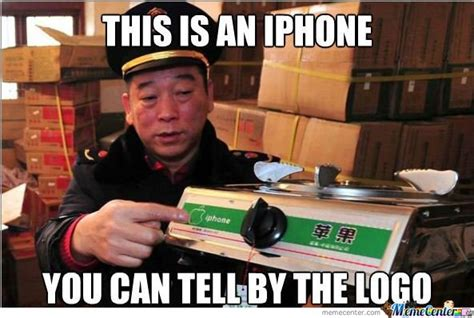 Iphone User Meme - post your iphone 6 funny pictures here phones nigeria