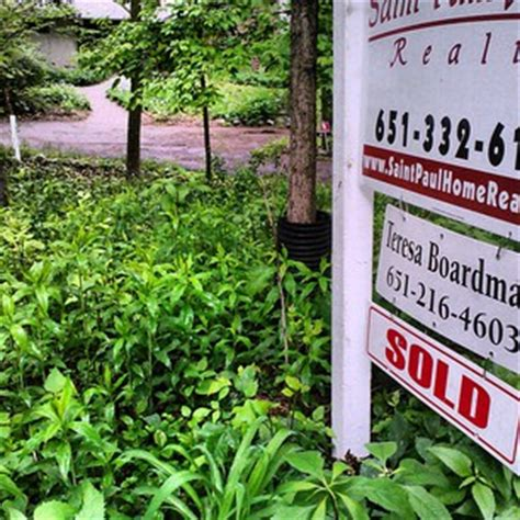buying a house with cash closing costs closing costs st paul real estate blog