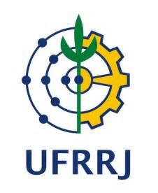federal rural university of rio de janeiro wikipedia