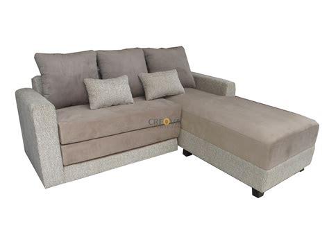 Sofa Bed Rotan sofa bed l symphoni toko jual furniture meubel