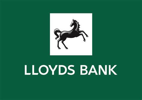 lloyds tsb bank rufus leonard overhauls lloyds bank brand design week