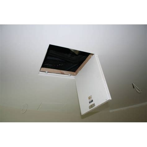 Ceiling Access Hatch by Plasterboard Ceiling Access Panels Winda 7 Furniture