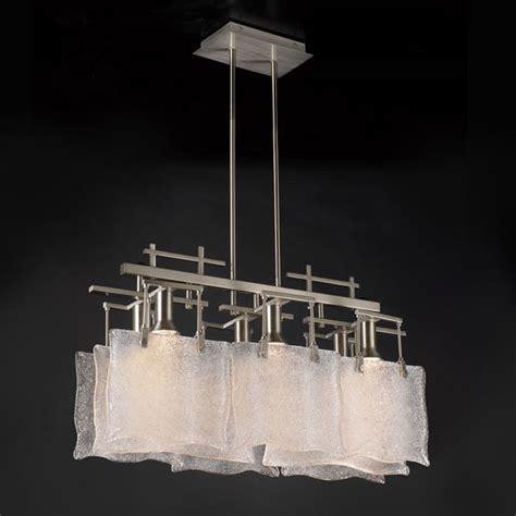 interior lighting fixtures light fixtures best interior lighting fixture design