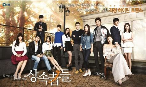 film drama romance terbaik 2014 drama korea terbaik versi gue 2014 film korea