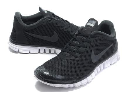 nike minimalist running shoe nike minimalist running shoes 28 images minimalist