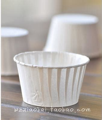 Folding Paper Cup - get cheap fold paper cup aliexpress alibaba