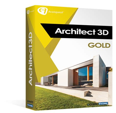 home design gold 3d architect 3d gold 2017 design and equip your dream home
