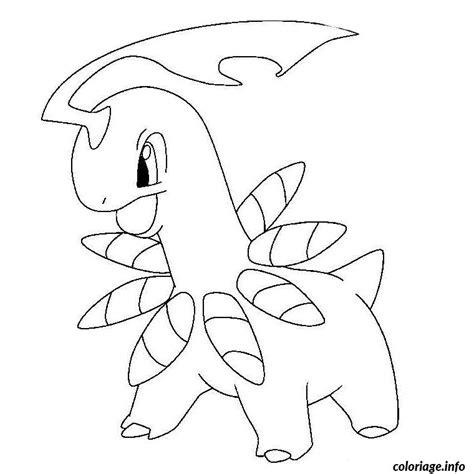 pokemon coloring pages meganium coloriage pokemon meganium jecolorie com