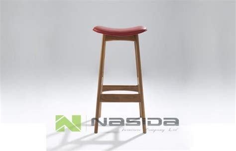 backless 34 inch counter height rattan bar stool chairs
