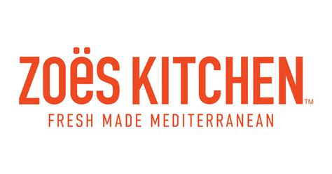Zoes Kitchen Rewards by Home Page Zo 235 S Kitchen