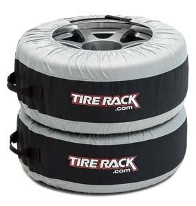 tire storage solutions contact patch tire rack