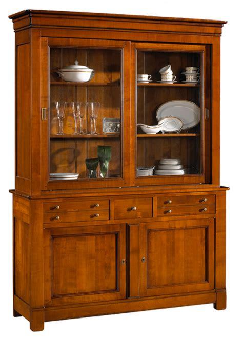 Crockery Cupboard crockery cabinet bookcases labar 232 re navarre s furniture
