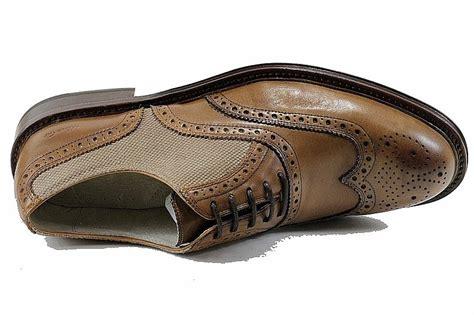 kenneth cole oxford shoes kenneth cole s fashion wingtip elite class 2d oxford shoes