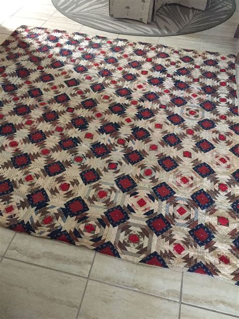 pineapple quilt pattern variations 211 best images about quilts pineapple variations on