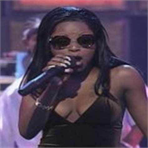 foxy brown get me home lyrics metrolyrics