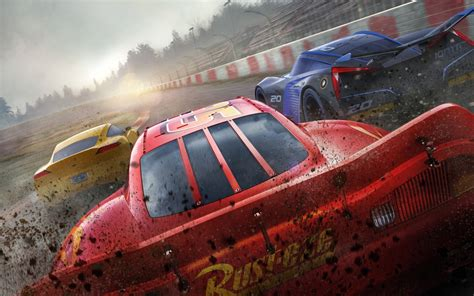 film cars 3 di rilis cars 3 movie review 2017 a story of selflessness and