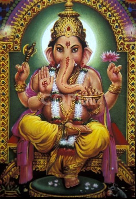 the elephant wants soup god only wants the best for us gigi s volume 2 books ganesh the elephant god in hindu