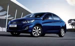 2018 hyundai accent price sedan future cars reviews