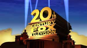 20th century fox television remake fan made by icepony64 on deviantart