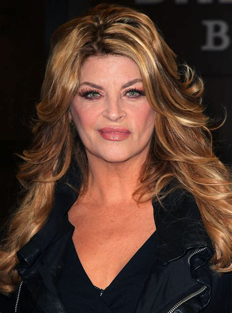 does kirstie alley have hair extensions kirstie alley 2018 hair eyes feet legs style weight