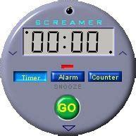 banshee screamer alarm 2 55 free