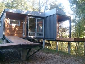 container homes cost how much is a shipping container home container house design