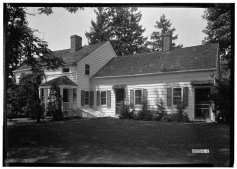 File Silas Sammis House West Neck Avenue And Sammis Road House Tanning Huntington Ny