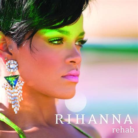 17 best images about rihanna album covers on