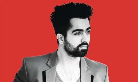 hardy singh punjabi singer hardy sandhu punjabi singer romantic punjabi artist