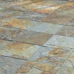 slate outdoor deck tile homeinfatuation com