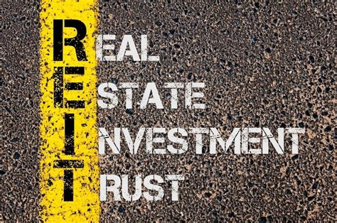 how to invest in real estate without buying a house what is a real estate investment trust