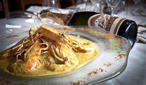 ristorante la terrazza courmayeur ristorante la terrazza courmayeur it