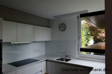 küche weiß matt k 252 che k 252 che front wei 223 k 252 che front wei 223 k 252 che front
