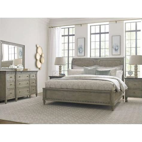 american drew bedroom furniture 654 306 american drew furniture king or eastern king 14005   654 306.b